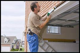 Central Garage Door Service Austin, TX 512-813-0579